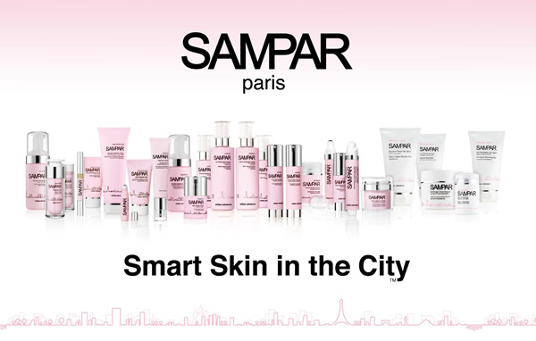 sampar_smart_skin_in_the_city_600