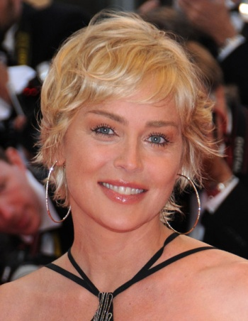 sharon-cannes2.jpg