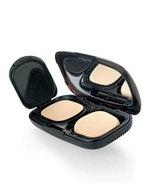 shiseido-hydro-liquid-compact-foundation.jpg