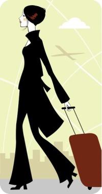 viaggiatrice.jpg