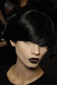 ysl_dark_lips.jpg